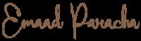 emaad_signature